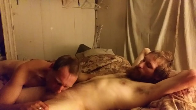 blzck pussy getting fucked