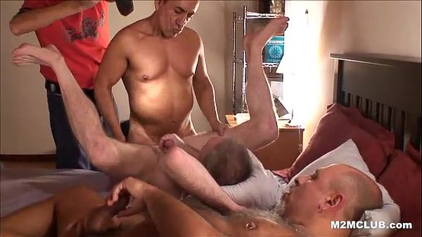 hot horny old ladies in osh