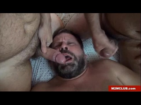 mature fucked for cash