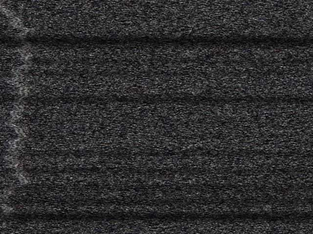 old ugly girl pussy picture free