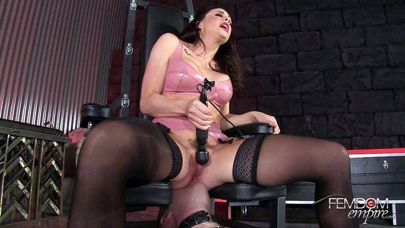 alisha anal squirt watch now online