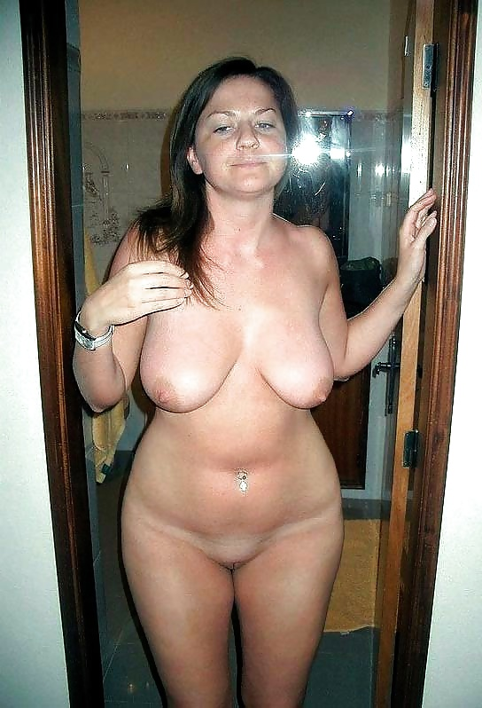 who is up for chatting in pontes e lacerda