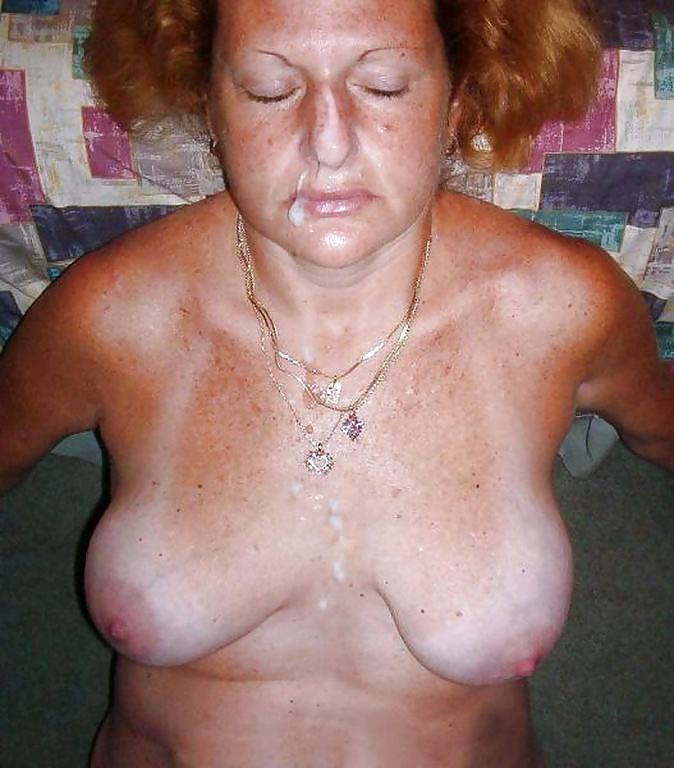 crazy uncensored nude shows tubes