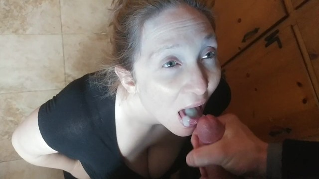 young girl fucked in movie