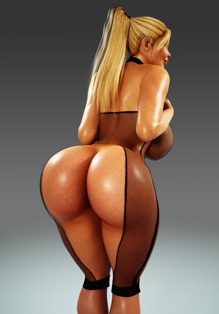 hottest women actresses naked