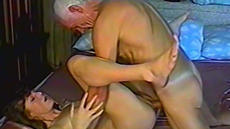 husband shares wife with black cock
