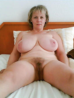 local adult hookers in budapest