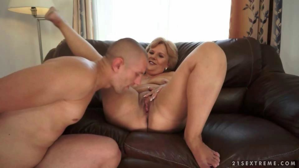 male ejaculation from hand job