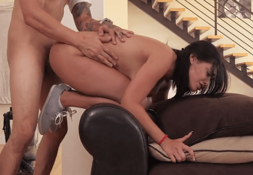 girls and boys porn