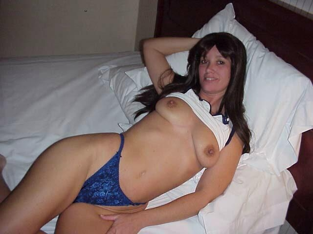 looking for a sex friend with benefits in chiquimula