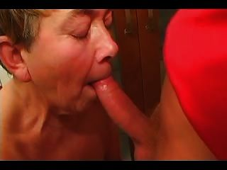 forced sex videos with a lesbian