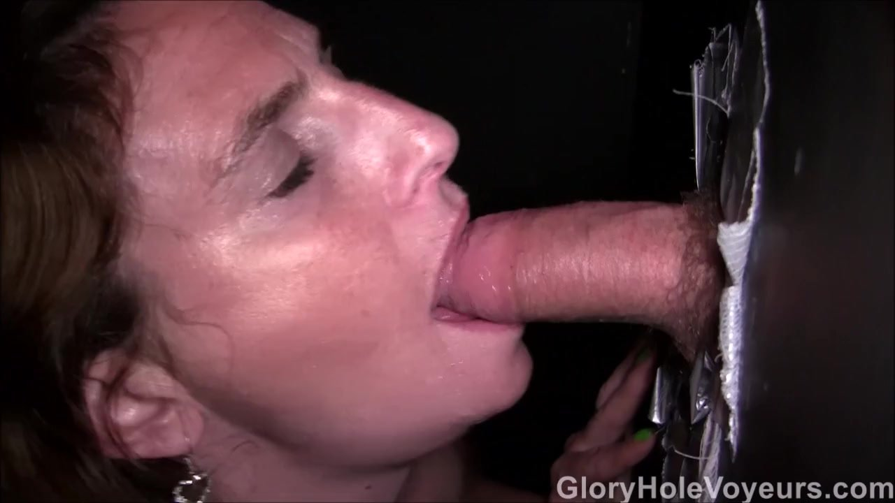 big cock shemale images