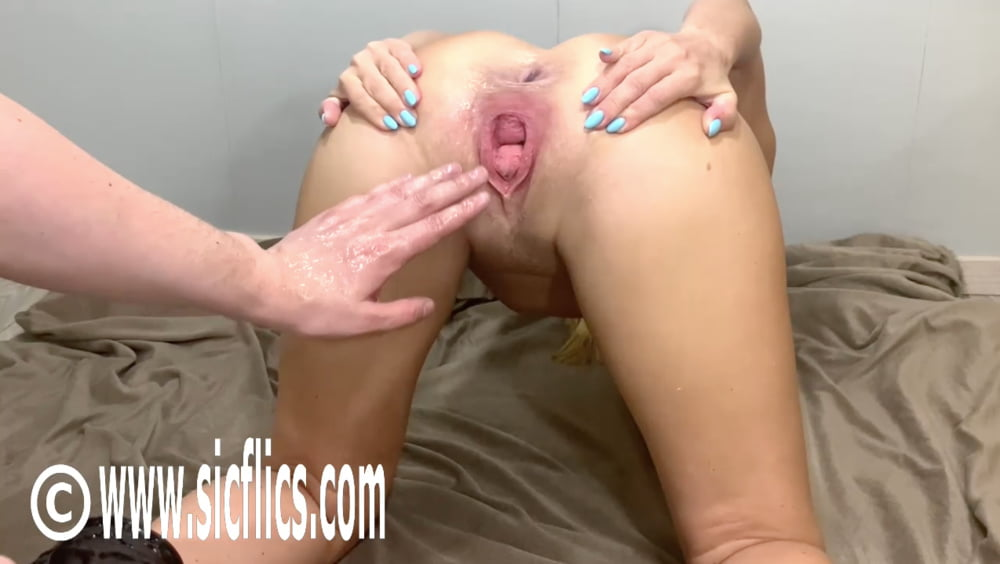 hot girls getting fucked in campoalegre