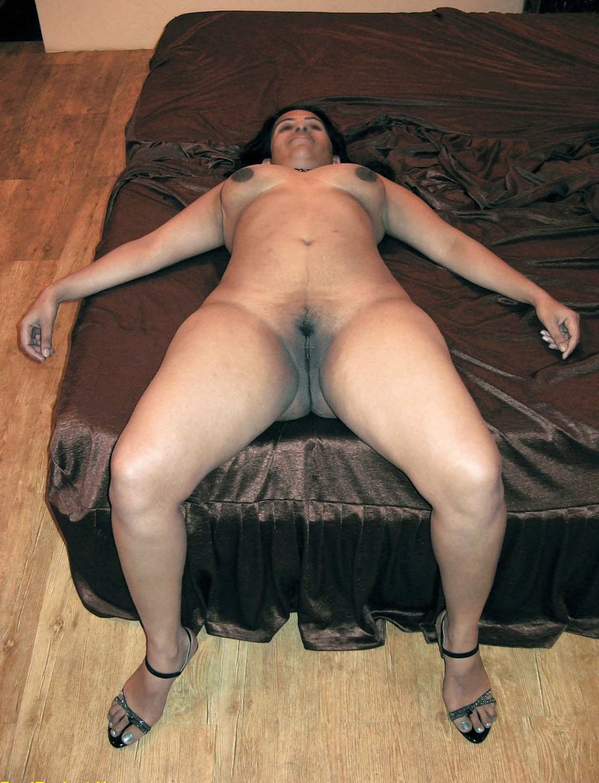 blonde fucked free video