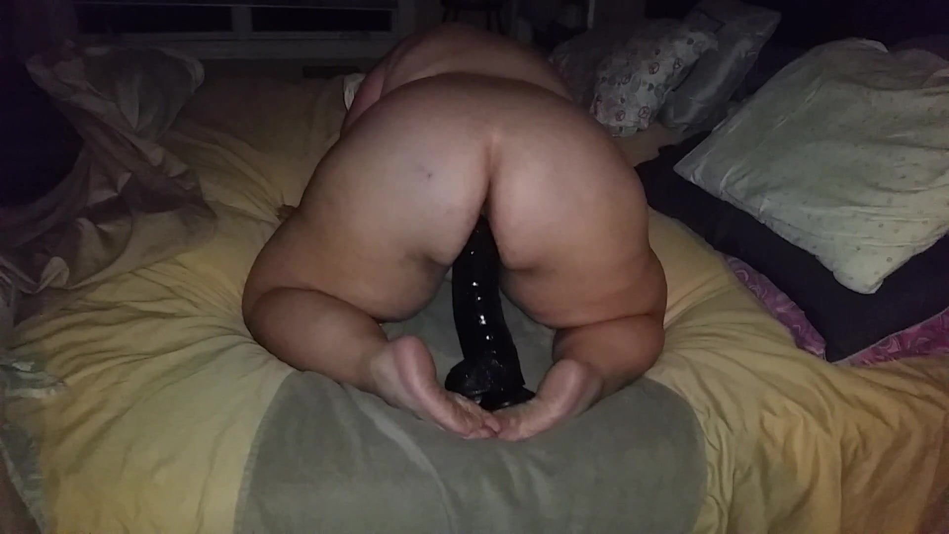 gay hole gapping anal