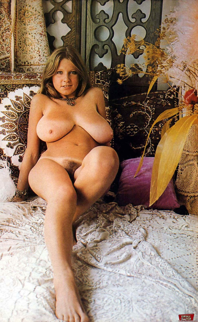 nude beauty contests pictures