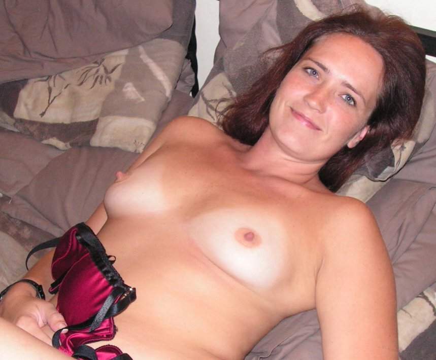 funny hot nude babe
