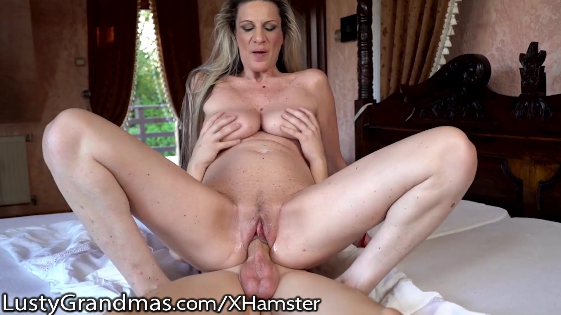 hot chick fucked by miguel