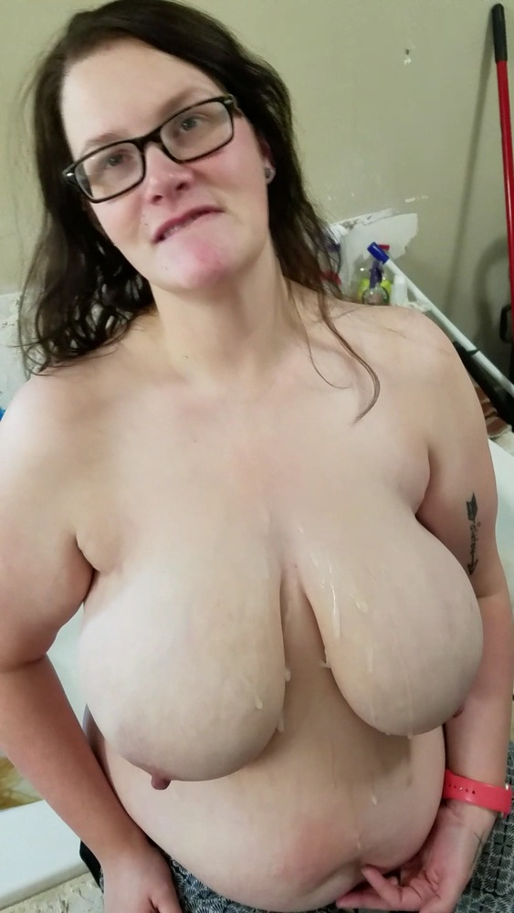 sexy shemale mature videos