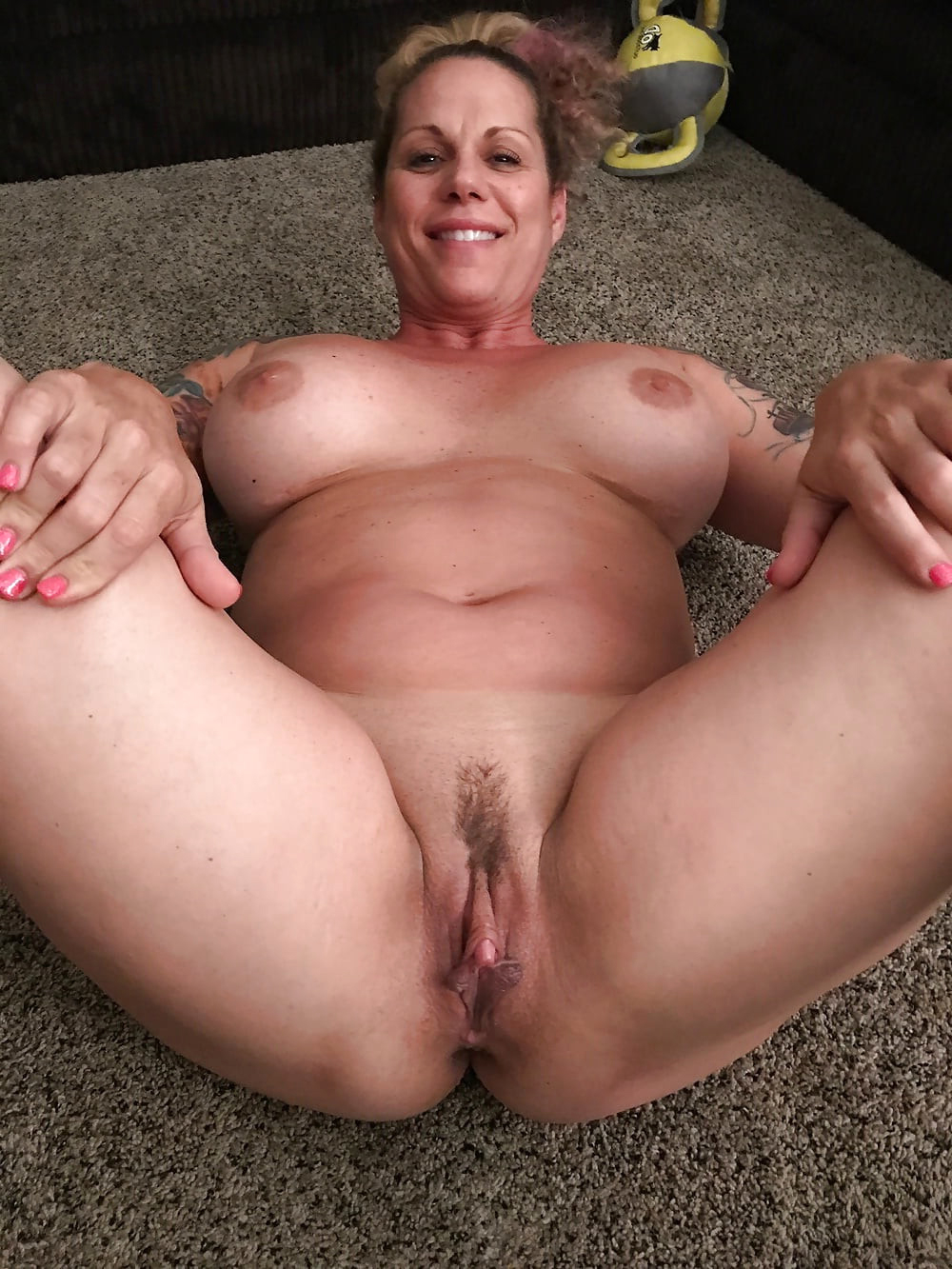 atk hairy pussy pic