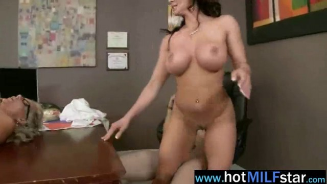 chyna free naked pictures