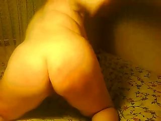 just pink shaved pussy